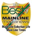 Best of MainLine 2018
