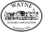 Wayne Business Association